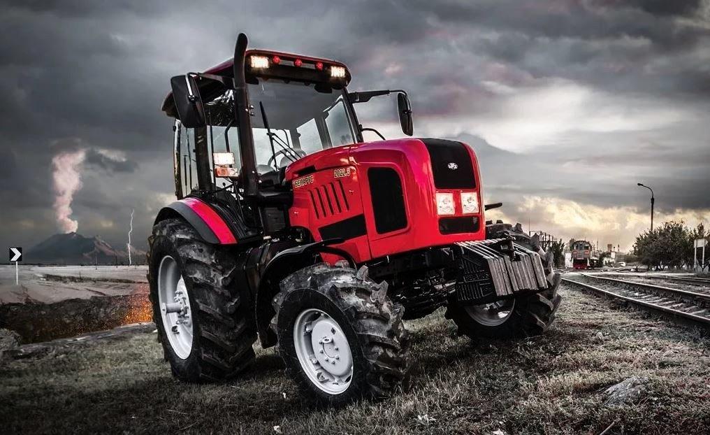 Название: трактор.jpg Просмотров: 489  Размер: 138.2 Кб