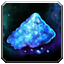 Название: CrystalCrumb.png Просмотров: 16961  Размер: 9.8 Кб