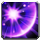 Нажмите на изображение для увеличения Название: imPulse.png Просмотров: 40125 Размер:4.9 Кб ID:217230