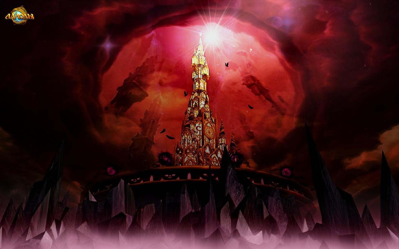 Нажмите на изображение для увеличения Название: Обитель вампиров..jpg Просмотров: 698 Размер:76.9 Кб ID:115779