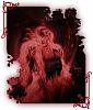 Нажмите на изображение для увеличения Название: snegchel8.png Просмотров: 68 Размер:176.1 Кб ID:148281