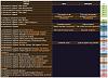 Нажмите на изображение для увеличения Название: Mrfn200322.png Просмотров: 116 Размер:85.9 Кб ID:242762