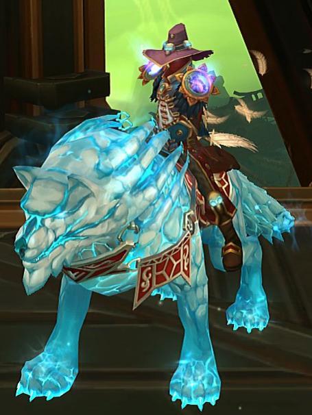 Нажмите на изображение для увеличения Название: Ледяной кристалл.jpg Просмотров: 25550 Размер:45.2 Кб ID:205596