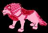 Нажмите на изображение для увеличения Название: волк сбоку.png Просмотров: 246 Размер:47.3 Кб ID:122693