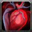 Название: HeartAnimal.png Просмотров: 7912  Размер: 5.7 Кб
