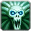 Название: NecromancerFear.(UITexture).png Просмотров: 7702  Размер: 6.6 Кб