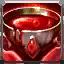 Название: BloodLust01.(UITexture).png Просмотров: 7804  Размер: 6.2 Кб