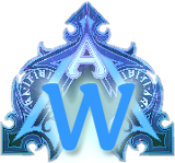 Нажмите на изображение для увеличения Название: logowiki.png Просмотров: 5617 Размер:44.9 Кб ID:141585
