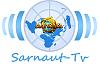 Нажмите на изображение для увеличения Название: Сарнаут-Tv.png Просмотров: 388 Размер:225.9 Кб ID:92529