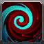 Нажмите на изображение для увеличения Название: Bloodpact.png Просмотров: 8395 Размер:5.2 Кб ID:202266