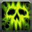 Название: NecromancerPtomain.(UITexture).png Просмотров: 7900  Размер: 5.8 Кб