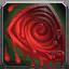 Название: Bloodshield.(UITexture).png Просмотров: 7912  Размер: 6.3 Кб