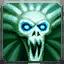 Название: NecromancerFear.(UITexture).png Просмотров: 7889  Размер: 6.6 Кб