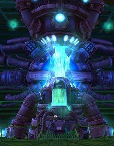 Нажмите на изображение для увеличения Название: ReactorM.jpg Просмотров: 18549 Размер:27.2 Кб ID:139800
