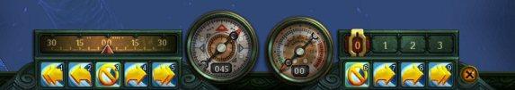 Нажмите на изображение для увеличения Название: Speed.jpg Просмотров: 18159 Размер:22.8 Кб ID:139833
