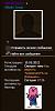 Нажмите на изображение для увеличения Название: razrab.png Просмотров: 228 Размер:25.2 Кб ID:136083