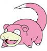 Нажмите на изображение для увеличения Название: 200px-Slowpoke.svg.png Просмотров: 70 Размер:19.7 Кб ID:174642
