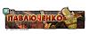 Нажмите на изображение для увеличения Название: allods_pavluchenko_elf_paladin.png Просмотров: 114 Размер:80.2 Кб ID:75194