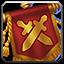 Нажмите на изображение для увеличения Название: WarlordBanner.png Просмотров: 2104 Размер:9.5 Кб ID:242327