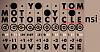 Нажмите на изображение для увеличения Название: 4.png Просмотров: 187 Размер:109.7 Кб ID:174732