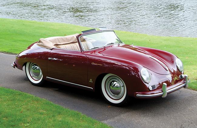 Название: 0-1955-Porsche-356-Continen.jpg Просмотров: 763  Размер: 150.8 Кб