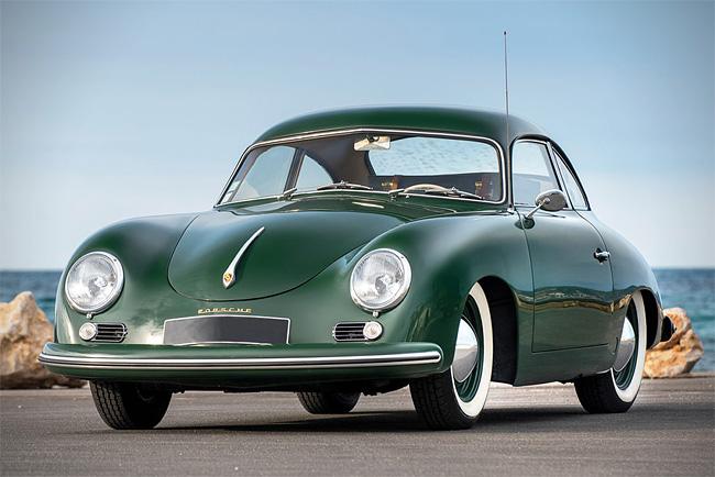 Название: 1955-Porsche-356-1500-Coupe.jpg Просмотров: 761  Размер: 96.6 Кб