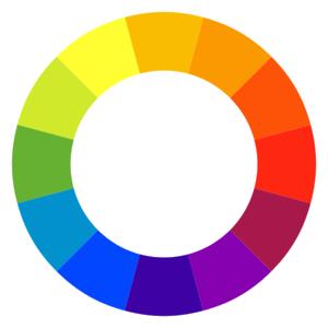Нажмите на изображение для увеличения Название: Ryb-colorwheel.png Просмотров: 20212 Размер:47.3 Кб ID:95257