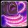 Нажмите на изображение для увеличения Название: udushenie.png Просмотров: 39801 Размер:4.9 Кб ID:217233