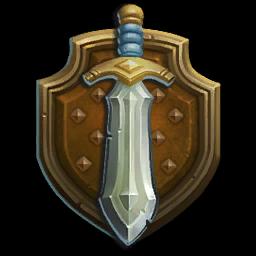 Нажмите на изображение для увеличения Название: Warrior.(UITexture).png Просмотров: 5151 Размер:46.6 Кб ID:203637