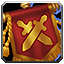Нажмите на изображение для увеличения Название: WarlordBanner.png Просмотров: 1397 Размер:9.5 Кб ID:242327