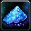 Название: CrystalCrumb.png Просмотров: 16964  Размер: 9.8 Кб