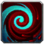 Нажмите на изображение для увеличения Название: Bloodpact.png Просмотров: 8366 Размер:5.2 Кб ID:202266