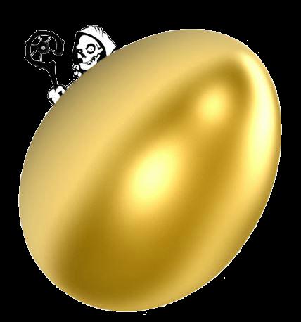 Нажмите на изображение для увеличения Название: некрпрозр.png Просмотров: 5771 Размер:157.1 Кб ID:203091