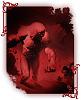 Нажмите на изображение для увеличения Название: snegchel1.png Просмотров: 81 Размер:153.3 Кб ID:148278