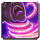 Нажмите на изображение для увеличения Название: udushenie.png Просмотров: 40398 Размер:4.9 Кб ID:217233
