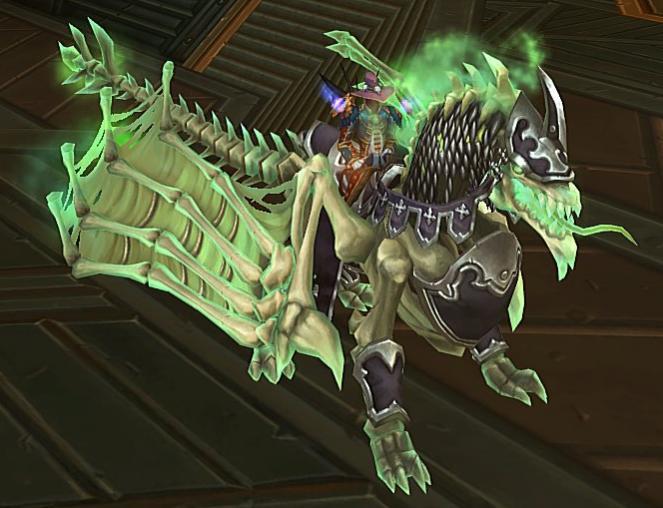 Нажмите на изображение для увеличения Название: Драконья кость.jpg Просмотров: 15205 Размер:53.2 Кб ID:234924