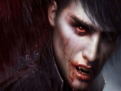 Нажмите на изображение для увеличения Название: vampire-look.jpg Просмотров: 8664 Размер:59.9 Кб ID:201651