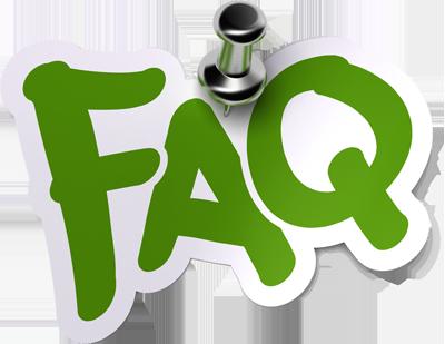 Нажмите на изображение для увеличения Название: faq-5.png Просмотров: 5481 Размер:90.5 Кб ID:203376