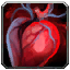 Название: HeartAnimal.png Просмотров: 8061  Размер: 5.7 Кб