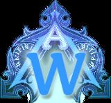 Нажмите на изображение для увеличения Название: logowiki.png Просмотров: 5804 Размер:44.9 Кб ID:141585