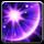 Нажмите на изображение для увеличения Название: imPulse.png Просмотров: 40700 Размер:4.9 Кб ID:217230