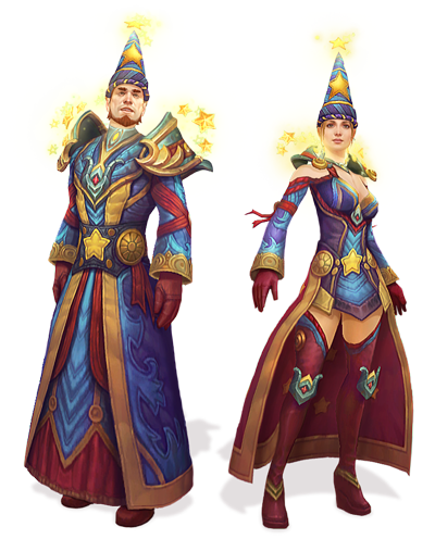 51_Lore_Mage_400.png