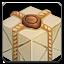 BoxSale1.png
