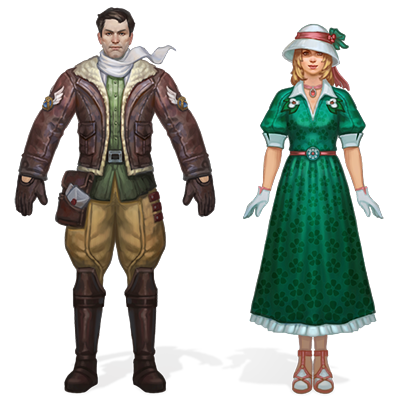 SpringEvent_Costumes_400.png