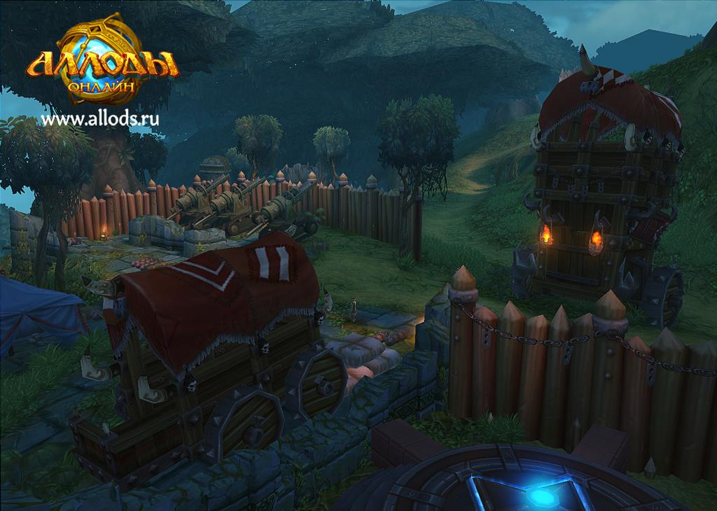 Piliere zeme 3 cast online games