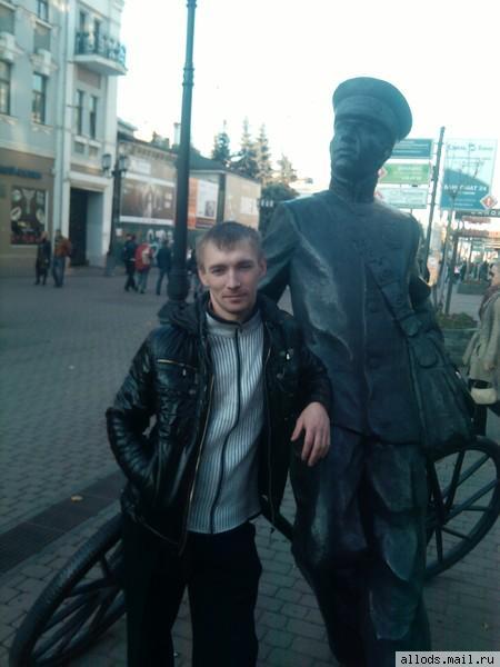 Чул поя Нижний Новгород