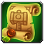11062013_Scroll_01.png