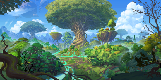 13_0_tree_small.png
