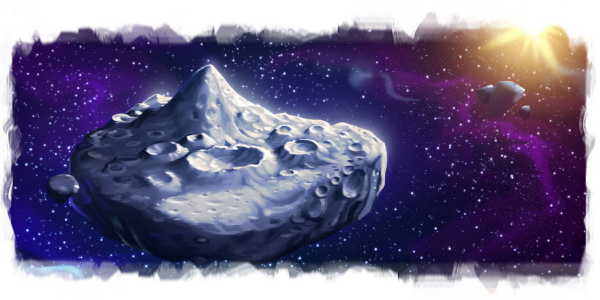2021_outer_space.png