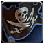 24122013_PirateSkinShip.png